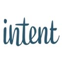 Intent Group - Online Marketing Agencies in South America