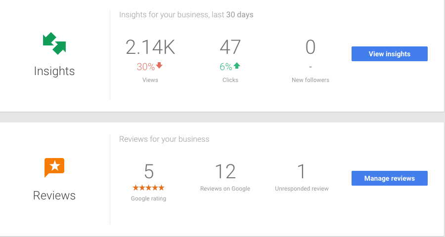Google-My-Business-Insights