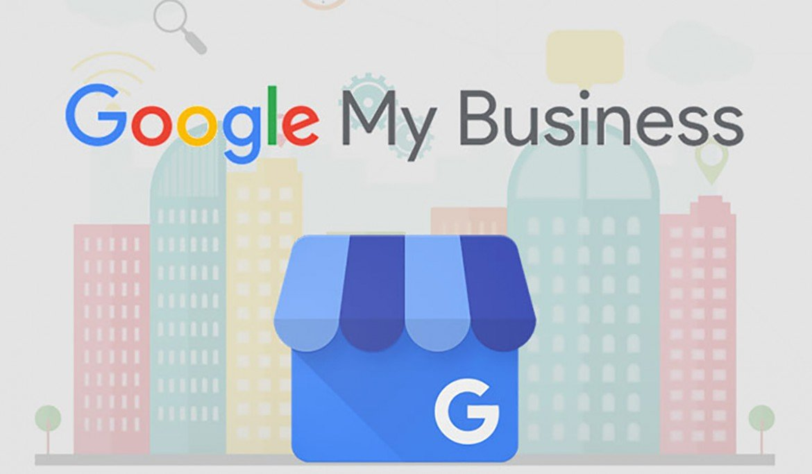 improve-ranking-on-google-with-Google-My-Business