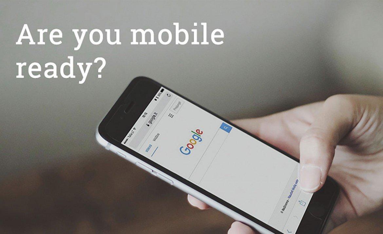 Mobile-first-index-for-websites