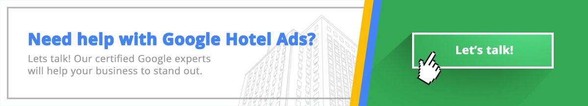 Google Hotel Ads: Get More Direct Bookings from Google ...